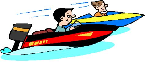 cartoon fast boat speed boat clip art clip art library