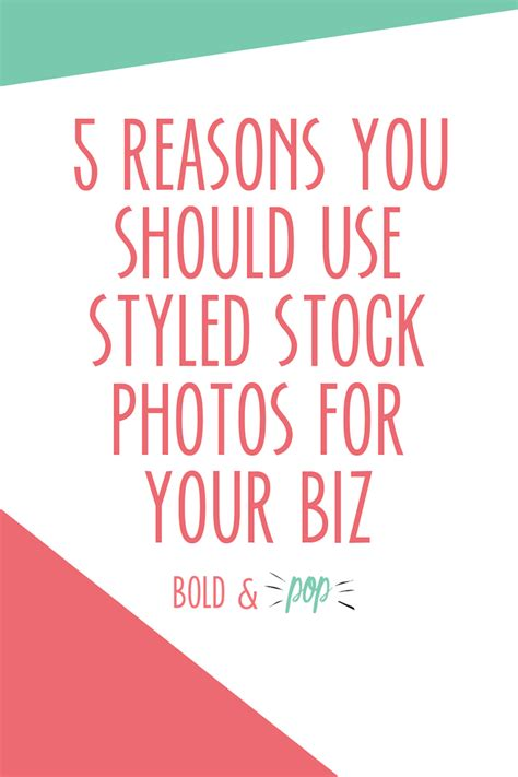 five reasons to use material design in your emails andzen 5 reasons you should use styled stock photos for your biz