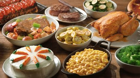 Golden Corral Restaurantnewsrelease Com Golden Corral Breakfast Buffet