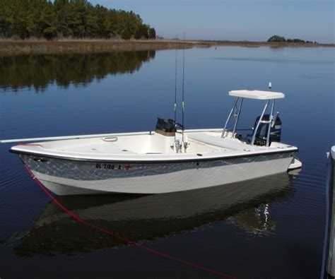 used sea pro boats for sale by owner fishing boats for sale used fishing boats for sale by owner
