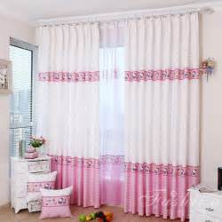 hello kitty curtains 4 pictures show hello kitty bedroom curtains for kids graphic has published by admin in bedroom