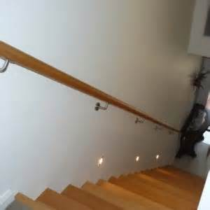 Stainless Steel Handrail Specification Stair Railings Geelong Staircase Handrails Steel