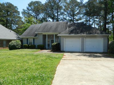 140 lake dockery dr byram ms 39272 zillow