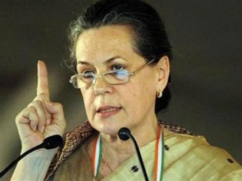 biography of sonia gandhi india how sonia gandhi s 2 billion wealth was calculated an
