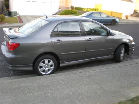 toyota corolla official website the official this is what i roll in thread grasscity forums