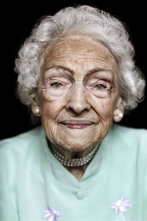 older women faces old woman face www imgkid com the image kid has it