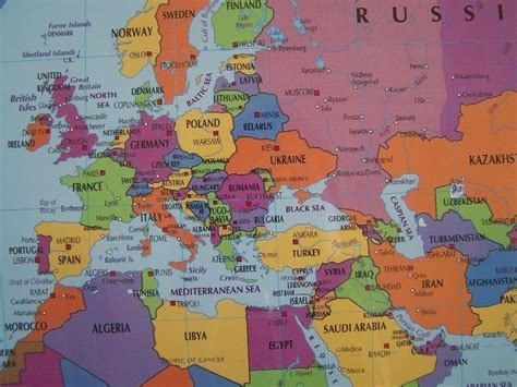 map of europe and middle east map europe middle east thefreebiedepot