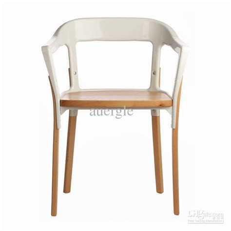 wood chair with 781 07 on auergle s store