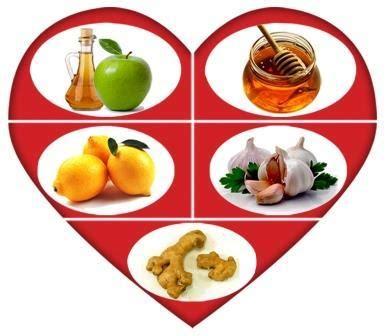 Ramuan Herbal Untuk Memperkuat Stamina Wanita tips dan pola hidup sehat ramuan uh sirup sano fides