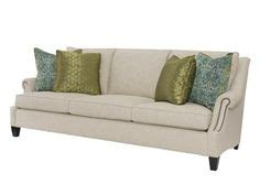 Bernhardt Conway Sofa by Shop For The Conway Sofa By Bernhardt B1067 And Other