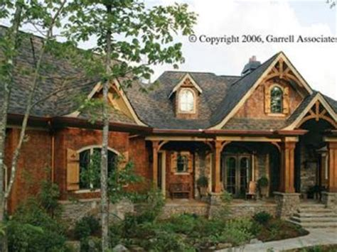 lake house plans with wrap around porch house plans small lake lake house plans with basement lake cottage designs