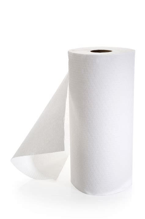 What To Make With Paper Towel Rolls - kitchen roll freedom white x 24 rolls dental world