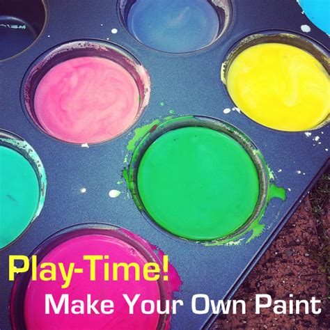 chalk paint easy easy paint your home