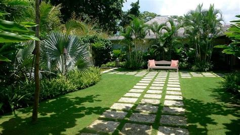 landscaping ideas for big backyards 15 landscaping ideas for large backyard and yard areas