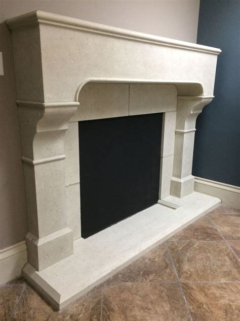 Cast Concrete Fireplace Surrounds by Fireplace Surrounds Cad Drawings Cast Gfrc