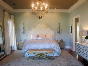 hgtv bedrooms ideas romantic bedroom lighting hgtv
