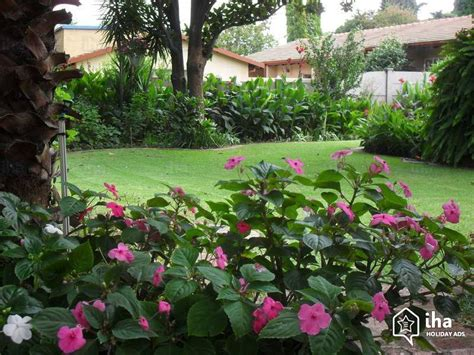 Peaceful Oaks Bed And Breakfast Vanderbijlpark Rentals For Your Holidays With Iha Direct