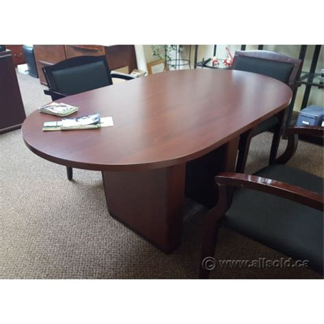 Extendable Boardroom Table Mahogany Boardroom Table Mahogany Conference Boardroom Table 19th Century Mahogany Extendable