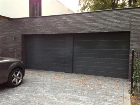 Makers Garage by Ons H 246 Rmann Partnerwebsite Nederland