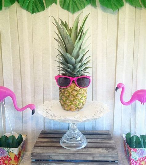 Summer Party Decorations by Best 25 Summer Party Decorations Ideas On Pinterest