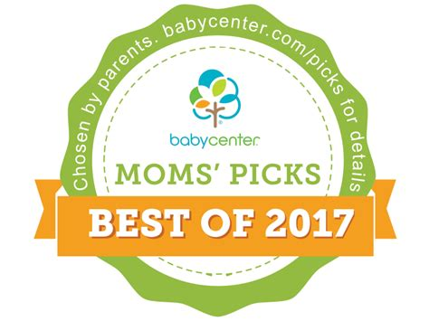 best baby picks babycenter