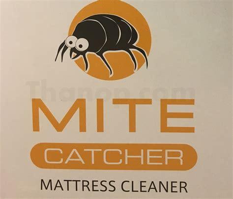 Vacuum Cleaner Mite Catcher Ec Hx100 เคร องด ดกำจ ดไรฝ น sharp ec hx100 ร ว ว ทำความสะอาดท