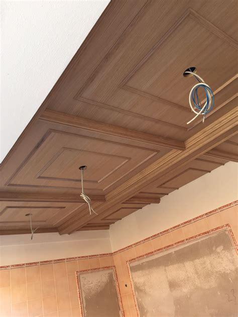 soffitti in legno a cassettoni soffitti a cassettoni roma