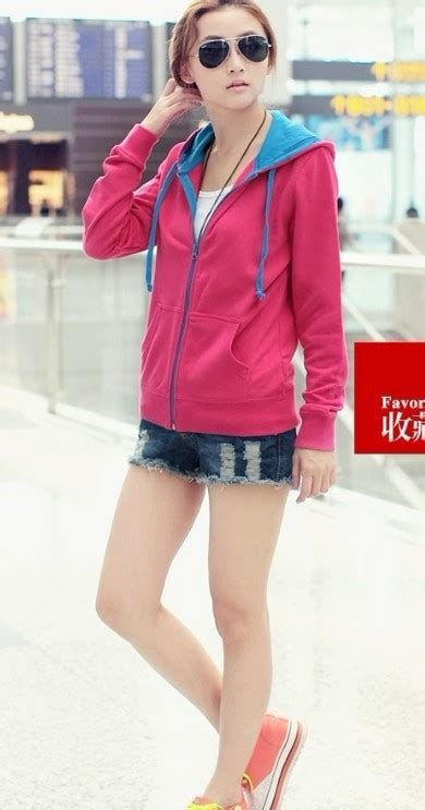 Rok Mini Korea Import Black Swan Roses Size M 296947 jaket wanita import lengan panjang 2015 myrosefashion