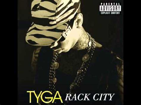 tyga feat chiara rack city florian arndt s remix