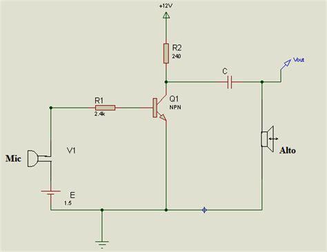 transistor bjt come lificatore transistor bjt usato come interruttore 28 images un transistor bjt si comporta da