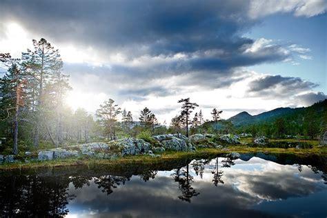 Landscape Photography Keywords Image Gallery Scandinavian Landscape