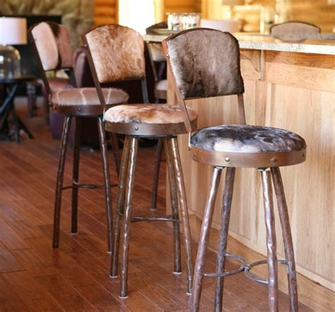 rustic kitchen stools uk rustic bar stools bedroom ideas and inspirations