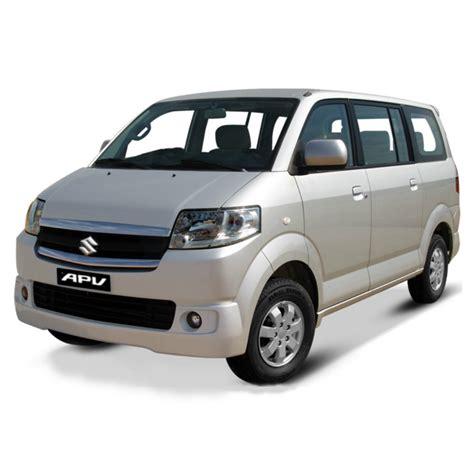Sewa Mobil Murah Di Bali promo sewa mobil murah di bali