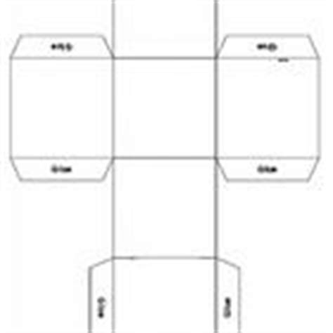 75 Best Reading Comprehension Cubes Images Reading