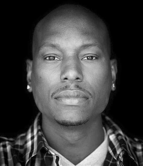 tyrese gibson tyrese gibson m m group