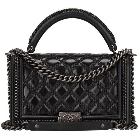 Aldo Classic Quilted black quilted handbag all discount luggage