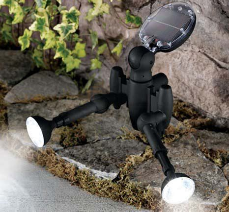 solar security light with remote sunforce solar security light with remote 86318