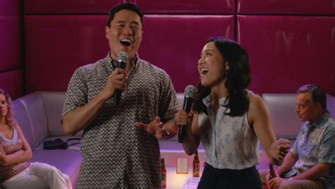 fresh off the boat episode 3 watch online fresh off the boat season 4 episode 3