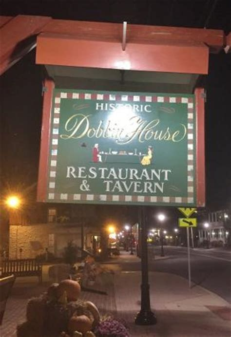 dobbin house tavern candle light picture of dobbin house tavern gettysburg tripadvisor