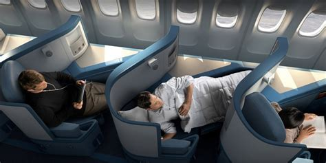 flying with a delta delta airlines business class topbusinessclass