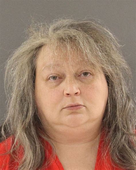 Knoxville 24 Hour Arrest Records Wendy Renee Allen Inmate 1384514 County Near Knoxville Tn