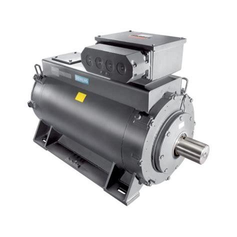 motoare electrice curent continuu motoare gts automatizari