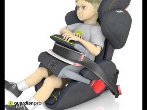 siege auto kiddy comfort pro si 232 ge auto groupes 1 2 et 3 guardian pro de kiddy