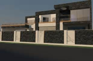 House Wall Design How To Decorate House Boundary Wall Design
