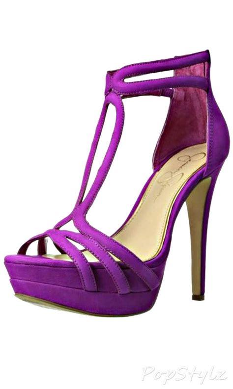 purple high heels cheap purple high heel pumps 28 images cheap vintage peep
