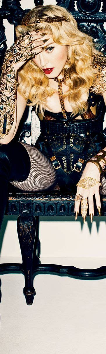 Madonna Voted The Worlds Greatest Symbol by 25 Best Ideas About Madonna Costume On