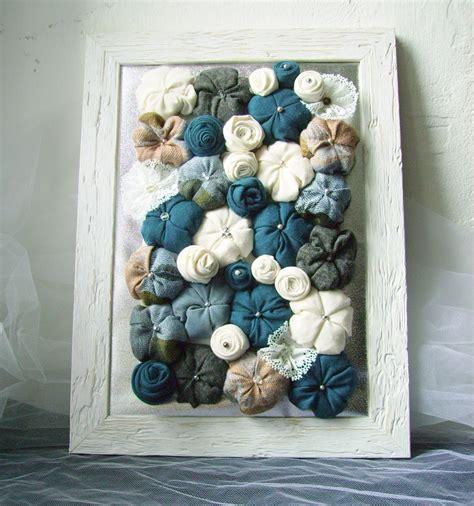 Unique Handmade Crafts - unique shabby chic craft ideas handmade