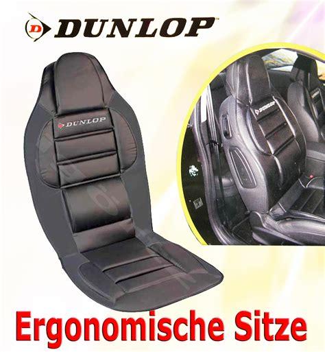 Sitzauflagen Auto by Sitzauflage Auto Klimaanlage Und Heizung