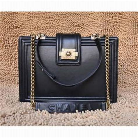 Equalizer Bell 20 Chanel sac boyfriend chanel sac boy chanel ebay sac chanel soldes