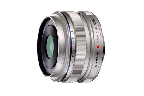 olympus rumors rumors olympus 17mm f 1 2 pro lens coming next daily